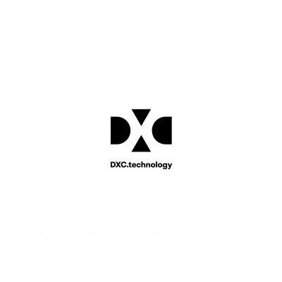 LOA - dxc