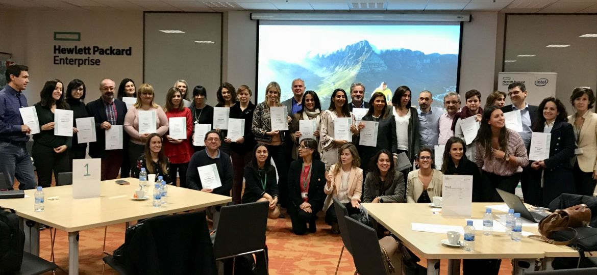 HPE-Digital-Mktg-Academy-2017-Nov