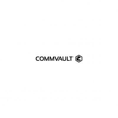 LOA - Commvault