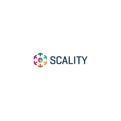 LOA - scality