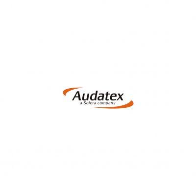 OTROS-AUDATEX