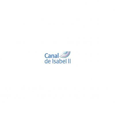 OTROS-CANAL