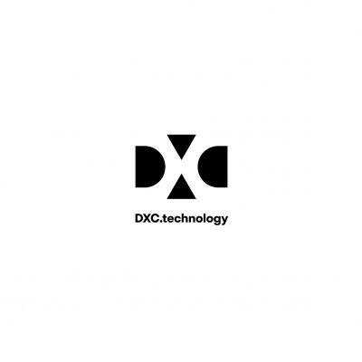 OTROS-DXC