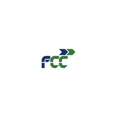 OTROS-FCC