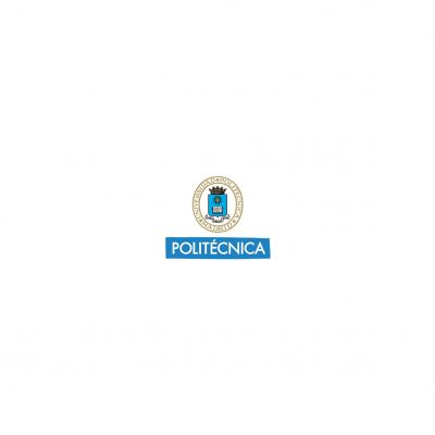 OTROS-POLITECNICA