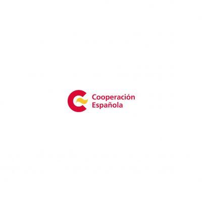 OTROS-cooperacion