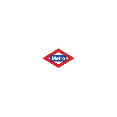 OTROS-metro